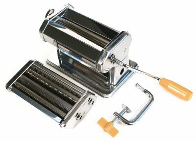 Fondant or Pasta Machine