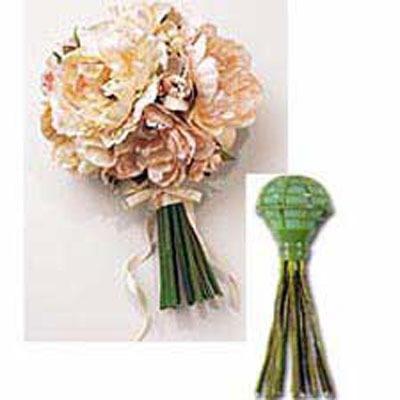 Fresh Look Bouquet Holder
