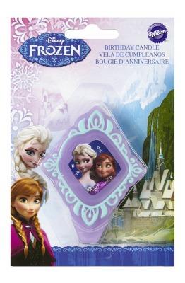 Frozen Treat Stand