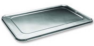 Full Steam Tray - Cover