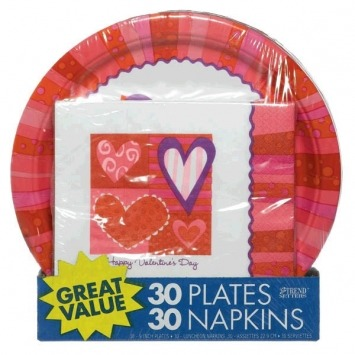 Heartfelt Wishes Value Pack