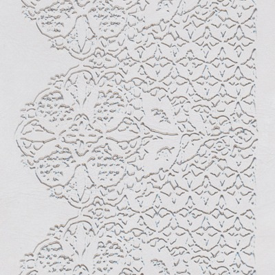 Impression Mat Lace Scallop 4