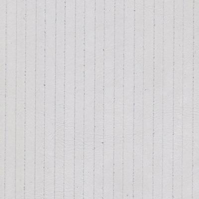 Impression Mat Lines Wide 4