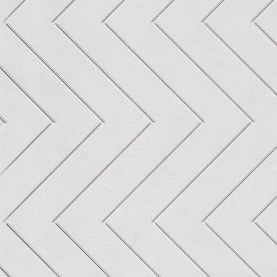 Impression Mat Lines Zigzag 4