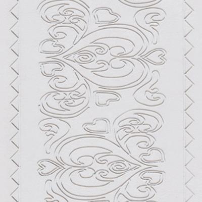 Impression Mat Royal Lace 4