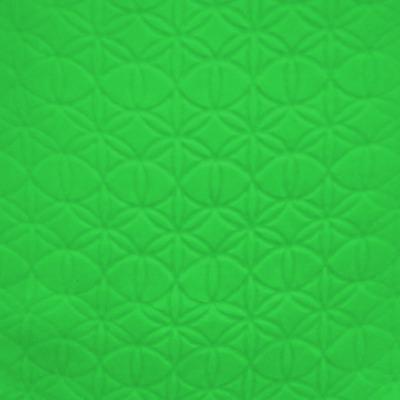 Impression Mat Kaleidoscope