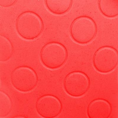 Impression Mat Raised Circles
