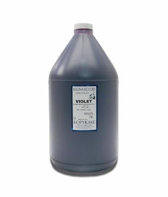 Kroma Kolor Green 1 Gallon