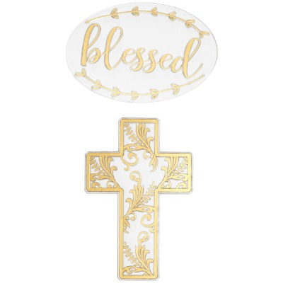 Layon Blessed Assortment