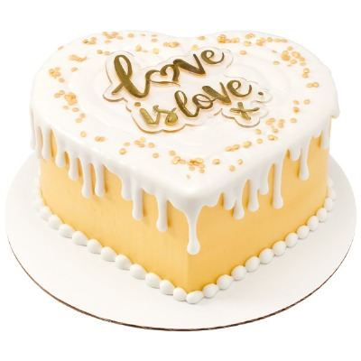 Love is Love Layon