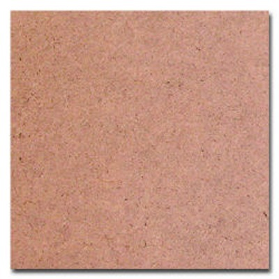 Masonite Cake Board Square 18""
