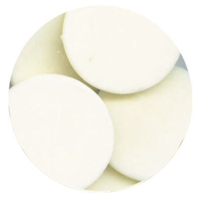 Merckens Non Pho 50 LB White
