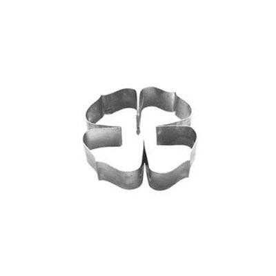 Metal Cutter Quickie Hydrangea