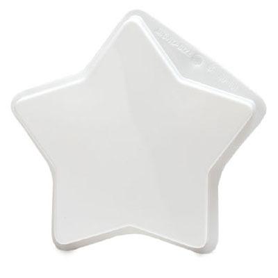 Pantastic Pan Micro-Size Star