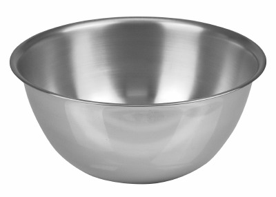 Mixing Bowl 4.25 Quart