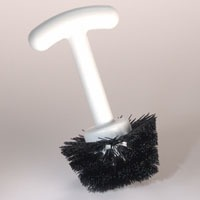 Muffin Pan Cleaning Brush