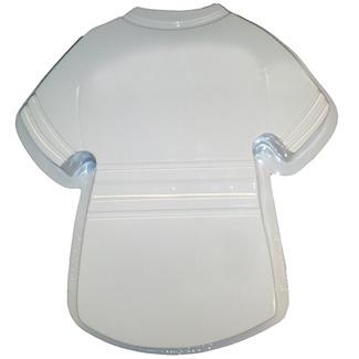 Pantastic Pan T Shirt