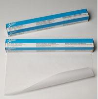 Parchment Pan Liner 40 sq ft