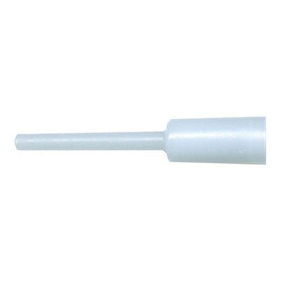 Pencil Pop Sucker Sticks 12CT