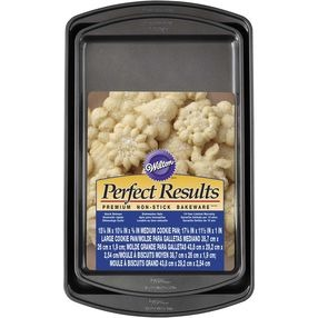 Perfect Results Cookie Pan Set
