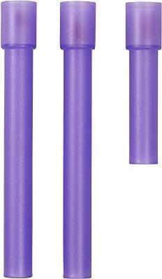 Plastic Center Column Rods