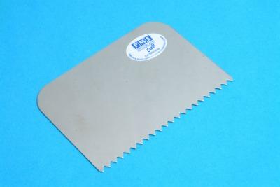 PME Side Scrap Stainless Steel