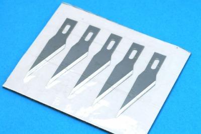 PME XActo Knife Scalp Blade 5