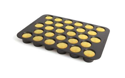 Push Pop Cake Pan 28 CAV