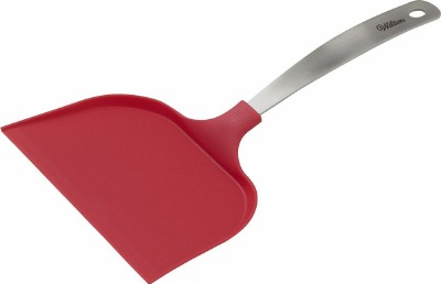Really Big Cookie Spatula Red