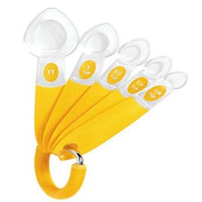 Scoop-It-Measuring Spoons