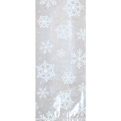 Snowflake Small Bag 20CT