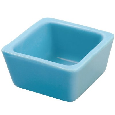 Square Cup Candy Mold