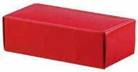 1/2 LB Red Candy Boxes 3pk.