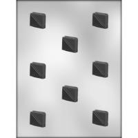 """1.25"""" Split Diamond Mold (8)"""