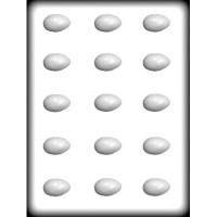 """1-3/8"""" Plain Egg (15)"""