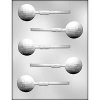 """1 5/8"""" Golf Ball Sucker (5)"""