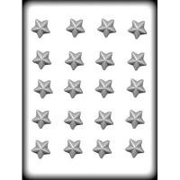 "1"" Stars (20)"