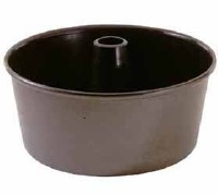 "10"" Heavyweight Pound Cake Pan"