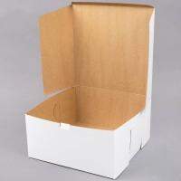 """12"""" Box Set BX/BD/DL"""