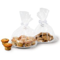 "16""X20"" Treat Bag Set 3 ct."