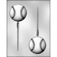 """3"""" Baseball Sucker (2)"""