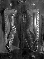 3D Sneaker Mold