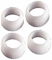 4-PC Coupler Rings