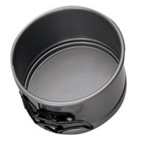 "4""X2"" Mini Springform Pan"