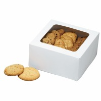 4x8x8 Window Treat Box 3 CT