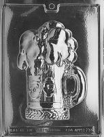5 Cent Beer Mug