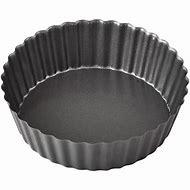6 Inch Tart Pan