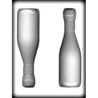 """7-1/8"""" Champagne Bottle (2)"""