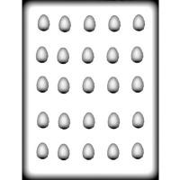 """7/8"""" Jelly Bean Eggs (25)"""