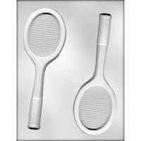 "8-1/8"" Tennis Racket (2)"